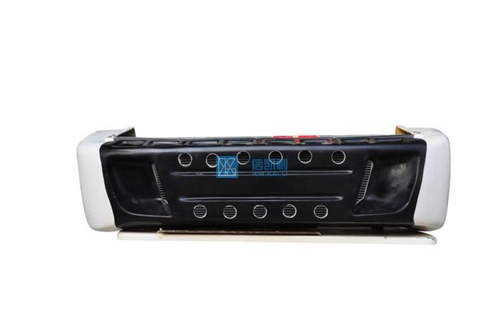 凯利制冷机kl800,kl980冷藏机组图片二