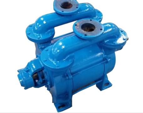 吸污车配件 —水循环泵